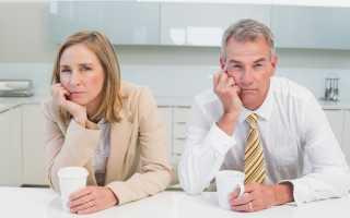 Как правильно написать исковое заявление о расторжении брака и куда его подать?