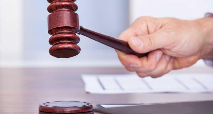 Возражение на судебный приказ о взыскании алиментов: как оспорить и обжаловать?