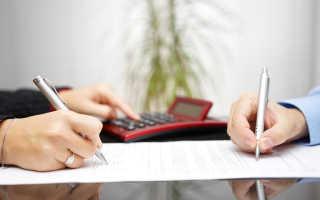 Раздел совместно нажитого имущества при разводе супругов