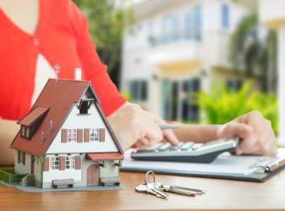 Оценка наследственного имущества для нотариуса: квартира, дом, земельный участок