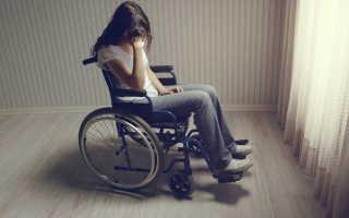 Алименты бывшему супругу-инвалиду: как выплачиваются после развода при инвалидности 1, 2, 3 группы