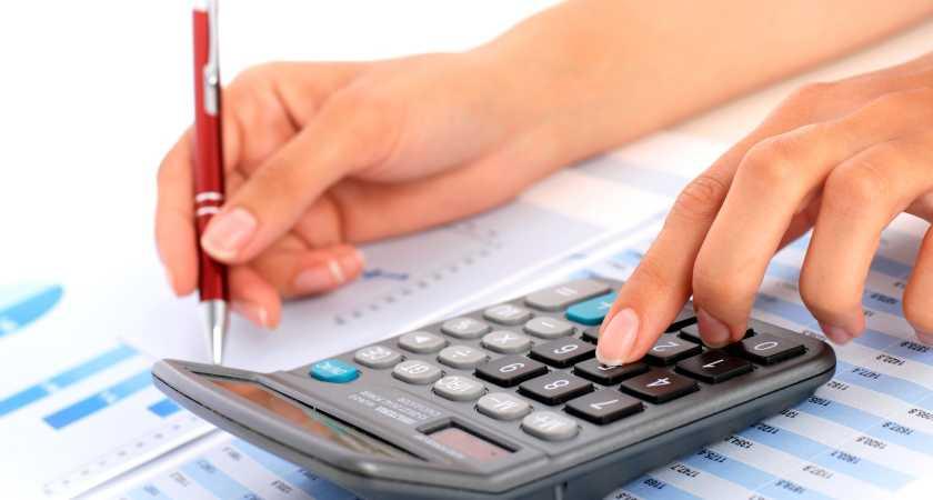 Влияет ли кредит на алименты и что платить в первую очередь