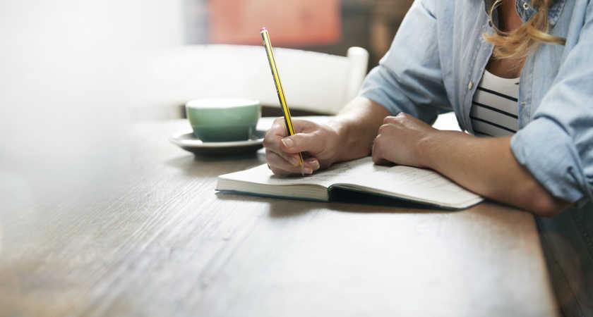 Заявление о расторжении брака и взыскании алиментов: как подать иск на развод