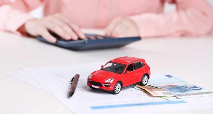Как произвести независимую оценку автомобиля для вступления в наследство?
