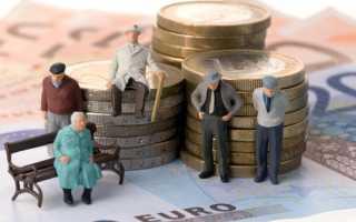 Очередность наследников при вступлении в наследство: по закону и очереди