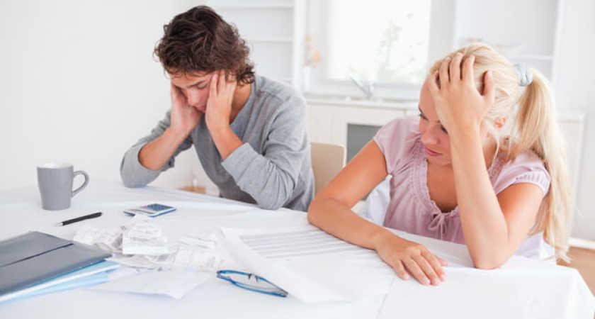 Раздел имущества в гражданском браке — нюансы и судебная практика