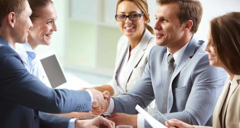 Наследование предприятия: риски для бизнеса и особенности законодательства