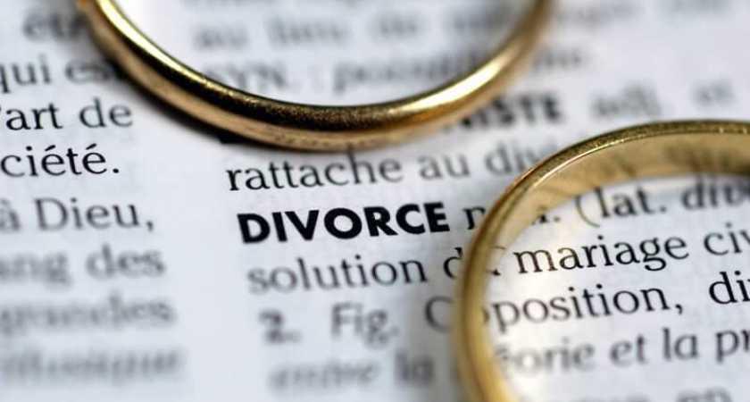 Развод с иностранцем в России без его присутствия — сложно ли это?