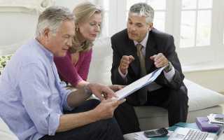 Задолженность по алиментам после смерти должника, переходит ли по наследству