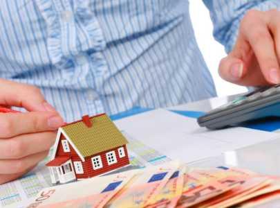 Доверительное управление наследственным имуществом учреждаемое нотариусом
