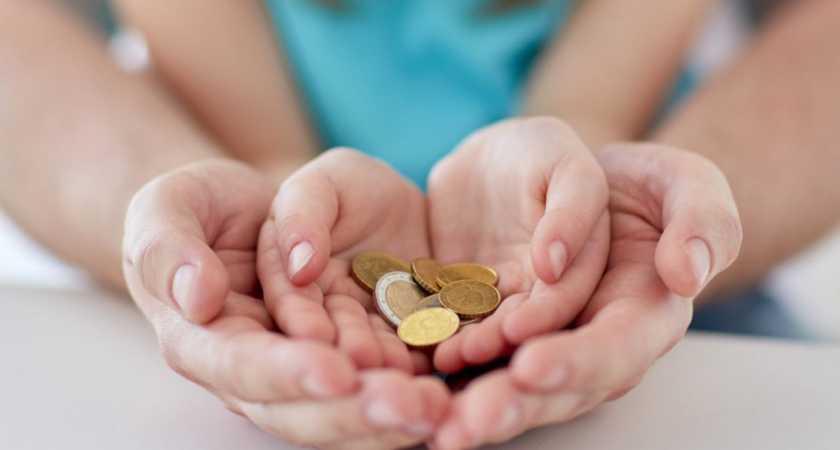 Взыскание алиментов на содержание ребенка: процедура, условия, как добиться выплаты задолженности