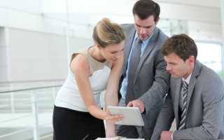 Мировое соглашение о разделе совместно нажитого имущества супругов