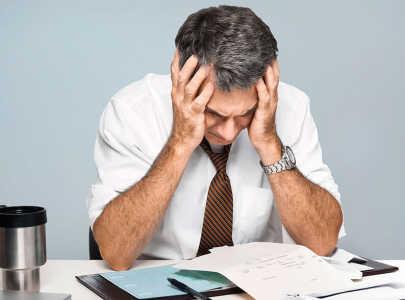 Передаются ли долги по кредитам по наследству после смерти заемщика?