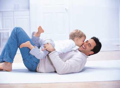 Установление отцовства в судебном порядке и взыскание алиментов