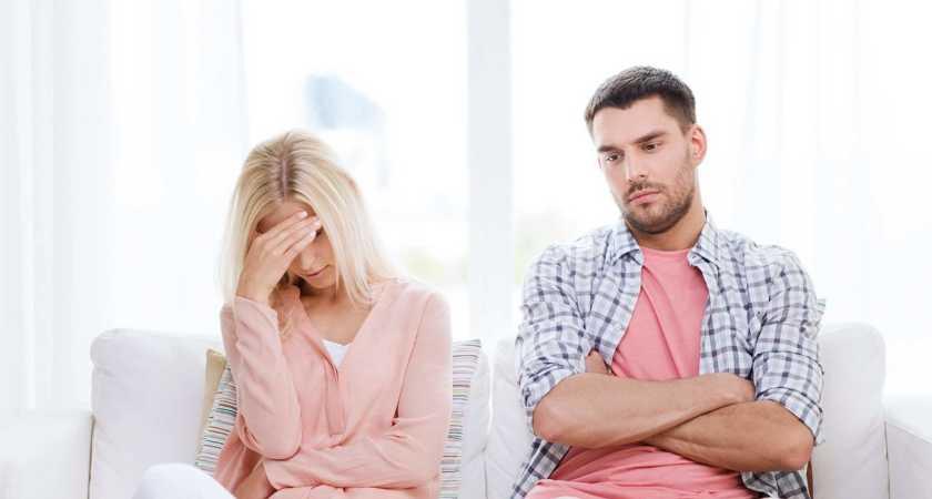 Как делится квартира в ипотеке при разводе, если есть ребенок?