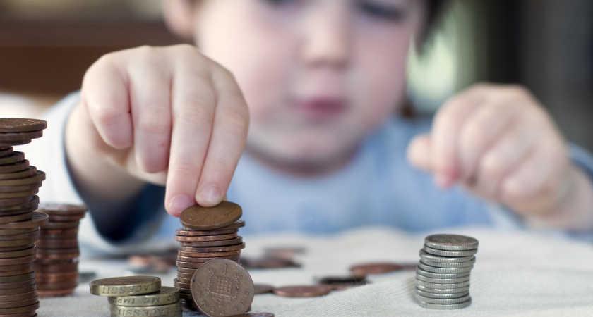 Как доказать сокрытие доходов на выплату алиментов