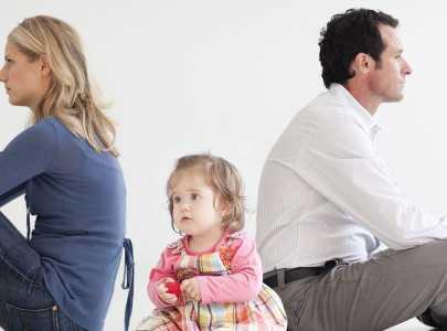 Может ли женщина подать на алименты, если брак не зарегистрирован?