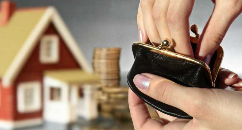 Какие налоги платятся при вступлении в наследство по завещанию и закону?