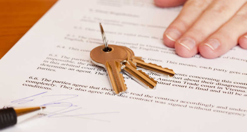 Нужно ли платить налог при продаже квартиры полученной по наследству?