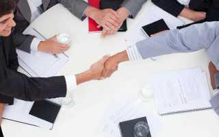 Наследование доли в ООО после смерти участников: вступление и доверительное управление