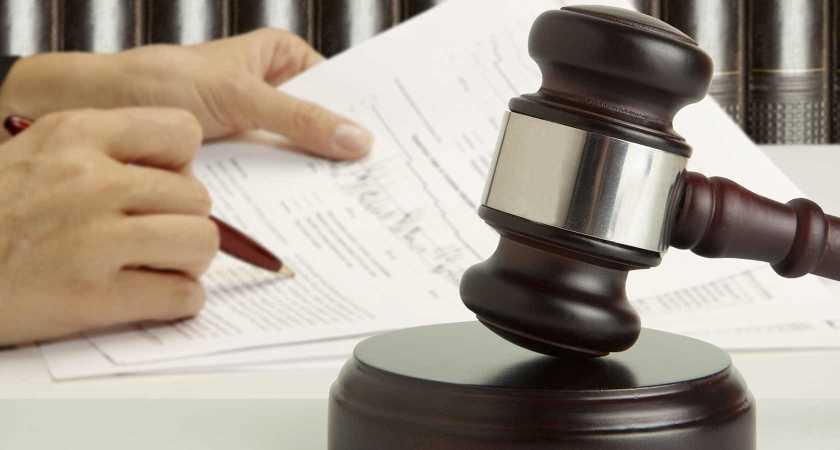 Оспаривание отцовства в судебном порядке — срок и госпошлина