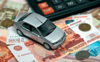Как переоформить автомобиль после смерти владельца?