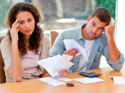 Делится ли при разводе имущество полученное в дар в браке?