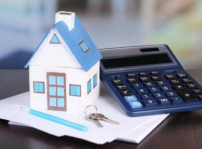 Нужно ли платить алименты с продажи недвижимости