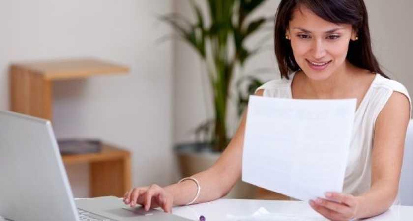 Исполнительный лист о взыскании алиментов: как получить, срок выплаты и предъявления