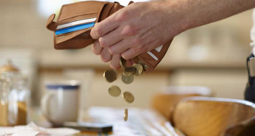 Уклонение от уплаты алиментов: административная ответственность в 2018 году