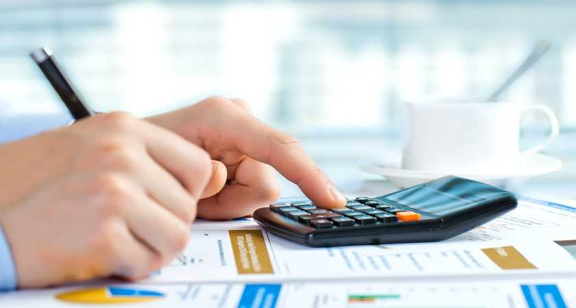 Как узнать задолженность по алиментам через интернет по фамилии?