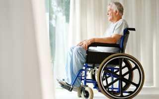 Платят ли алименты с пенсии по инвалидности 1, 2, 3 группы?