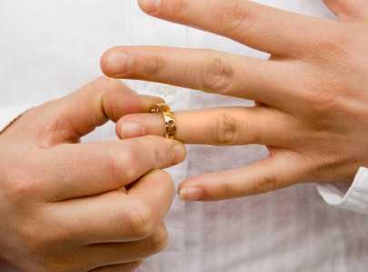 Как подать на развод без свидетельства о браке?