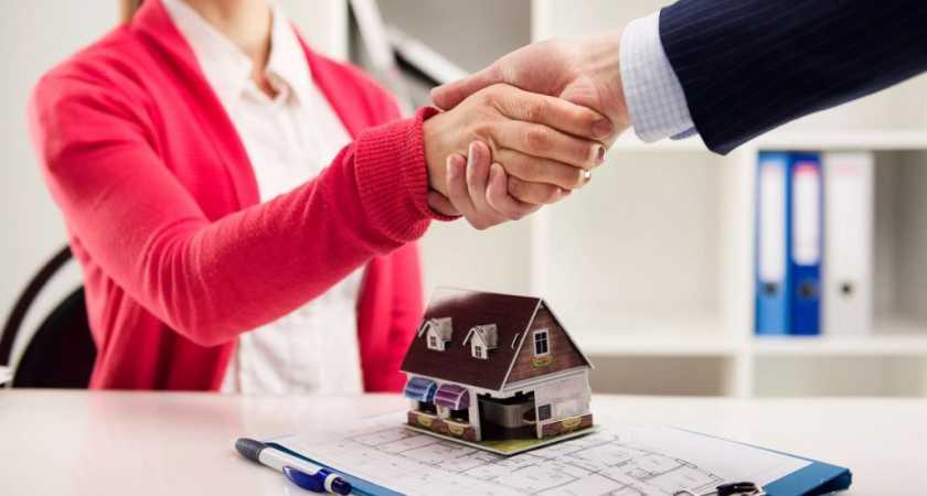 Совместно нажитое имущество супругов — раздел и семейный кодекс