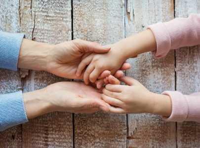 Лишение родительских прав: основания, порядок и правовые последствия