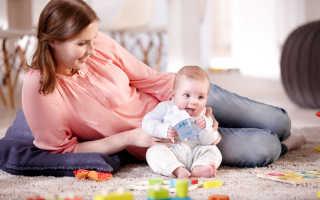 Алименты на усыновленного ребенка: нужно ли платить после развода