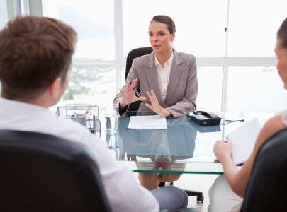 Брачный договор или соглашение о разделе имущества