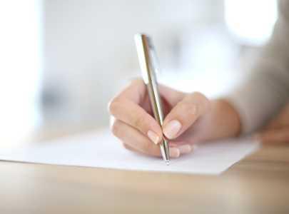 Исковое заявление в суд о восстановлении срока для принятия наследства
