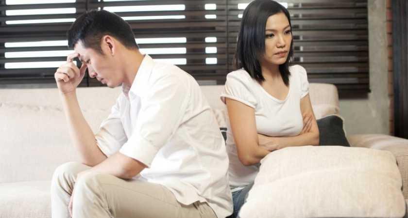 Можно ли подать на развод в другом городе без регистрации и как оформить?
