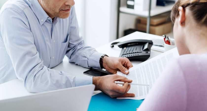 Завещательное распоряжение и наследование денежных вкладов