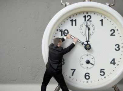 Как оформить наследство, если пропущен срок вступления и прошло более 6 месяцев?