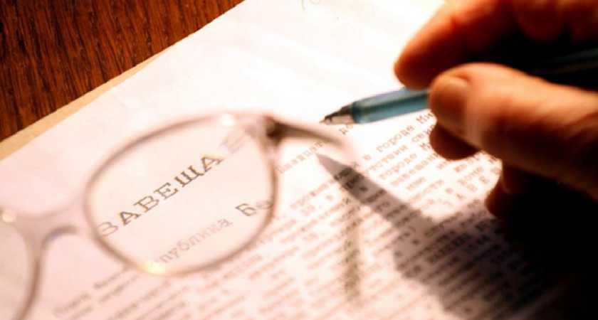 Порядок вступления в наследство после смерти без завещания: процедура и правила