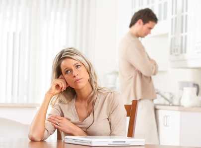 Правовые последствия расторжения брака — что несет в себе развод?