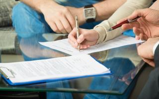 Как подать иск о лишении родительских прав и взыскании алиментов