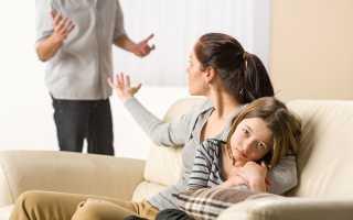 Алиментные обязательства членов семьи: понятия, виды и особенности