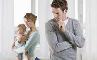 Можно ли поменять ребенку фамилию без согласия отца после развода?