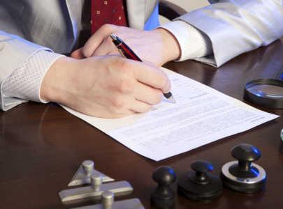 Что такое наследственная масса и как правильно составить иск о включении имущества