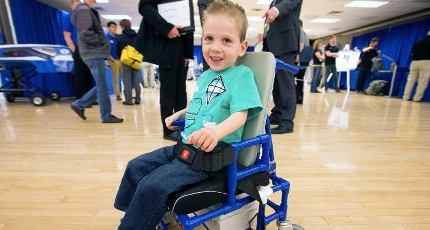 Алименты на ребенка инвалида после 18 лет в России