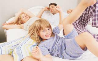 Исковое заявление о лишении родительских прав — образец для суда