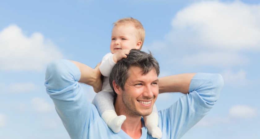 Как отказаться от отцовства: добровольный или судебный порядок?